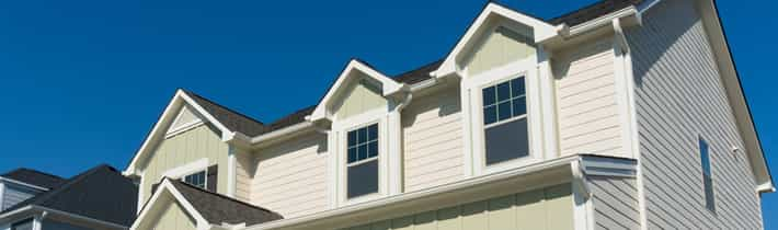 Vinyl Siding Refton PA • Best Vinyl Siding Installation in Refton PA