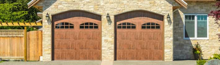 Garages Chadds Ford PA • Best Garage Installation in Chadds Ford PA