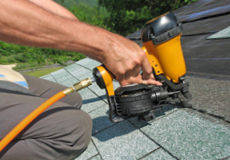 Best Amish Roofer Bernville PA